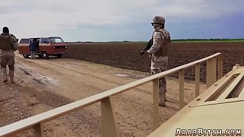 thumb Russian Teen Tits Dp The Booty Drop Point 23km Outside Base