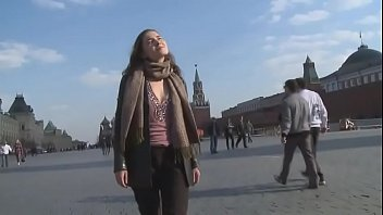 thumb Francine A Moscow