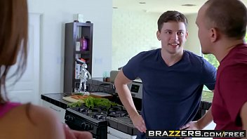 thumb S Real Wife Stories Kendra Lust And Alex D Need A Hand