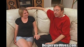 thumb Slut Wife Sally Gets Trained To Share All 3 Of Her Fuck Holes