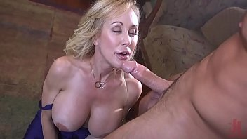 thumb Milf In Trouble Brandi Love Is Tied Up And Fuck Hard By A Crazy Fan
