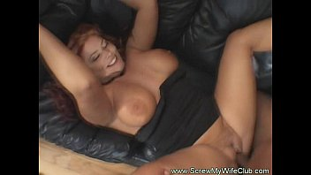 thumb Husband Enjoys Watching Wifey Fuck