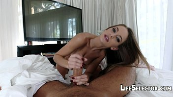thumb A Day With Kimmy Granger Amp Friends