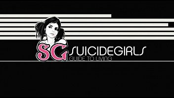 cover video Suicide Girls 2