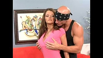 cover video Joslyn James Wife Banged