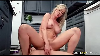 thumb Best Woman Orgasm Compilation Part 3