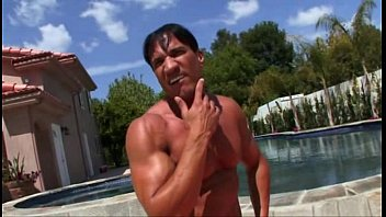 thumb Lisa Demarco I Came In Your Mom Scene 4