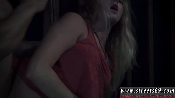 thumb Hot Teen Tight Pussy Fucked First Time Unless You 039 Re From The Sixties
