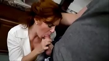 thumb Andi James In Arrangement With Sexy Step Mom