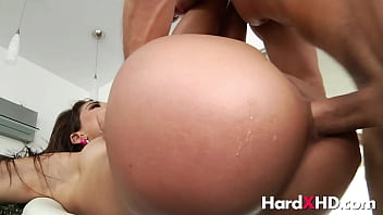 cover video Hot Jynx Maze Hardcore Anal