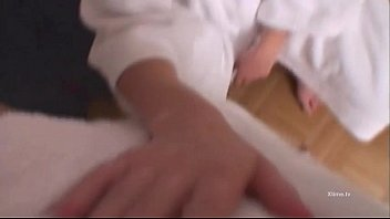 thumb Monster Cock For A Young Teeny On