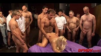 cover video 50 Guy Creampie 097