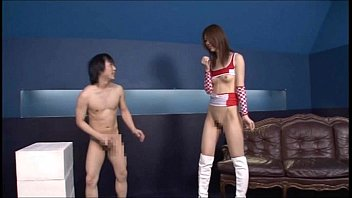 cover video Tall Girl Doggied By A Short Guy