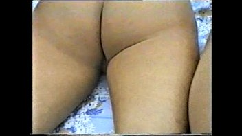 thumb Martina From Sweden Groupsex 1