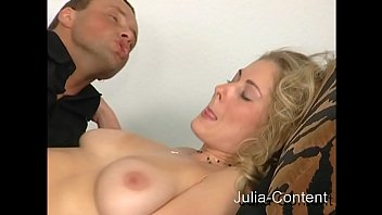 cover video Sweet Blond Angel Fucked