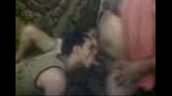 thumb Azeri Ilham Aliev 039 S Moscow Funs 1990 1995 Asslick Sucking And Pussy Licking