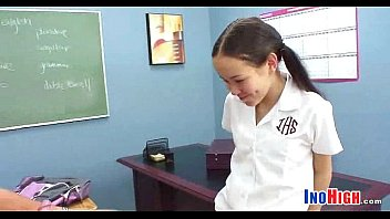 cover video Amateur Schoolgirl 10 3 82