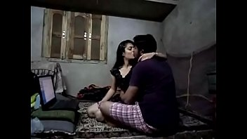 cover video Hot Indian Girl Fuck And Suck With Her Bf
