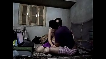 thumb Hot Indian Girl Fuck And Suck With Her Bf