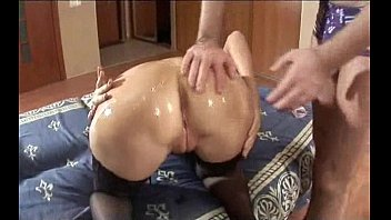 thumb Anal Hardcore Sex From Russia With Fresh Moscow Teen