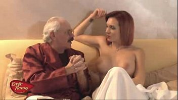 cover video Erotic Room Ospite Lady Scarlet