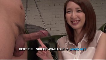 cover video Amazing Asian Blowjob With Sensual Rikka Anna