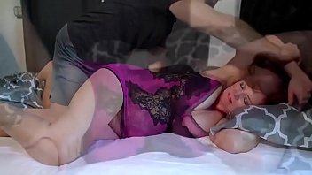 thumb Andi James In I Forced My Mom To Take A Creampie