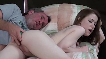 cover video Cute Daughter Fucked