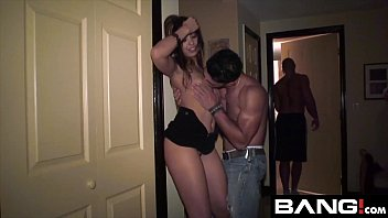 cover video  Best Of Orgy Parties Compilation