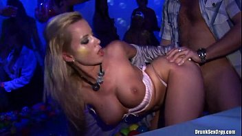 cover video Porno Akce Cz Lets Get This Sex Party Started Part 2