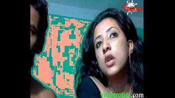 cover video Cute Muslim Indian Girl Fucked By Husband On Webcam