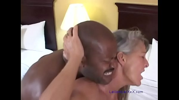 Free porn matures wife interacial pictures