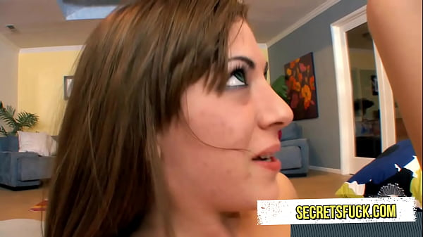 Huge breast mature clips