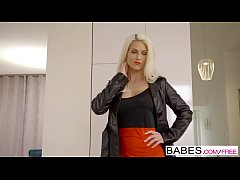 thumb babes   step  mom lessons   we can share starring blanche bradburry and vinna reed and charlie dean