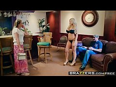 thumb brazzers   brazzers exxtra   dont touch her 3 scene starring kayla kayden and charles dera