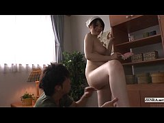 thumb cmnf nudist japanese maid fondled uncensored in hd subtitles