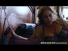 thumb brazzers   milfs like it big   eva notty   milf squad vegas the stakeout