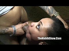 thumb freaky ladyb ug takes a dickdown spit freak bbc romemajor macana man