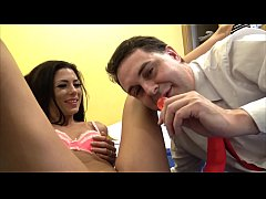 thumb alexa tomas porn video with andrea dipre