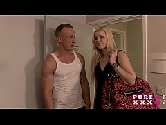 thumb pure xxx films hot sex before gym