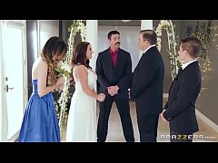 thumb brazzers   angela white   real wife stories