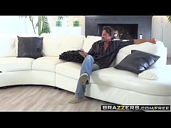 thumb brazzers   teens like it big   grounded and pounded scene starring avery adair and tommy gunn