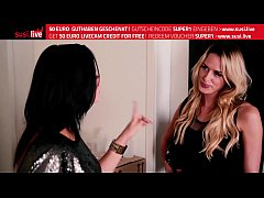 thumb x potion   the movie   uncut part4 4 with anna polina chelsey lanette and blanche