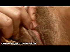 thumb cumming mature orhidea