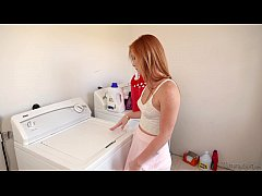 thumb mommy s girl   alex tanner kendra james
