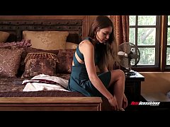 thumb riley reid h otwifing with bbc first time