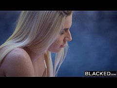 thumb blacked step sisters trillium and niki snow first interracial