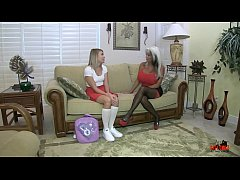 thumb seduction of a young girl mp4 hd 1080