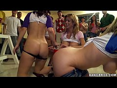 thumb this  colleg e dorm invasion party is off the hook bbw9489