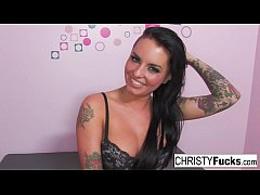 thumb old style go nzo with christy mack